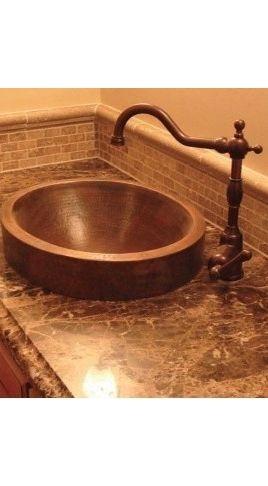 Bathroom Sinks Phoenix 98 best master bath remodel images on pinterest | bathroom ideas