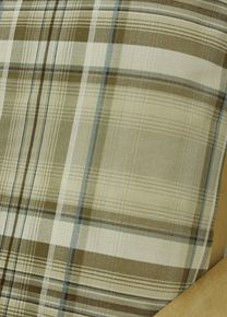 futon cover in cambridge plaid fabric offers warm and stylish look  features great color scheme 22 best classic and bright plaid images on pinterest   futon      rh   pinterest
