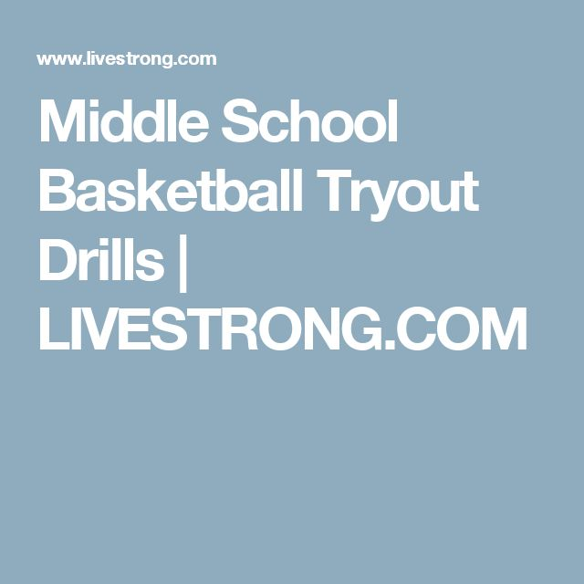 Best 25+ Basketball tryouts ideas on Pinterest Basketball drills - college basketball coach sample resume