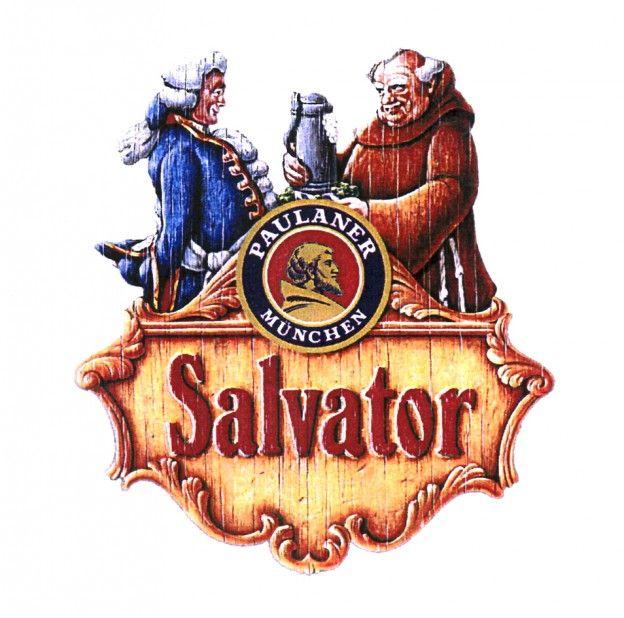 24 best destination san antonio images on pinterest for Craft beer store san antonio