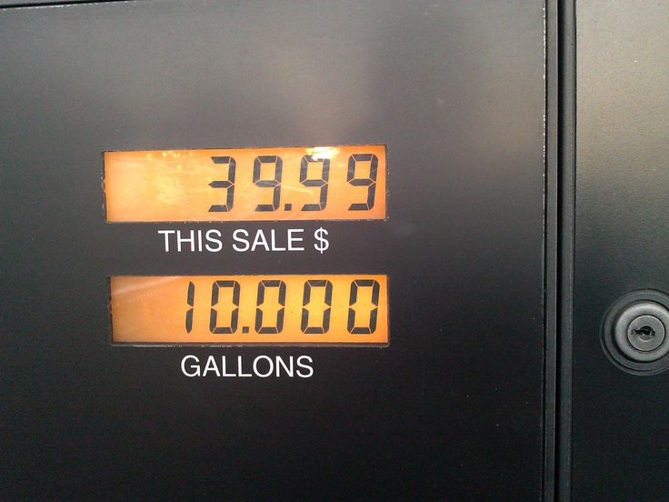 Toughest OCD decision of my life