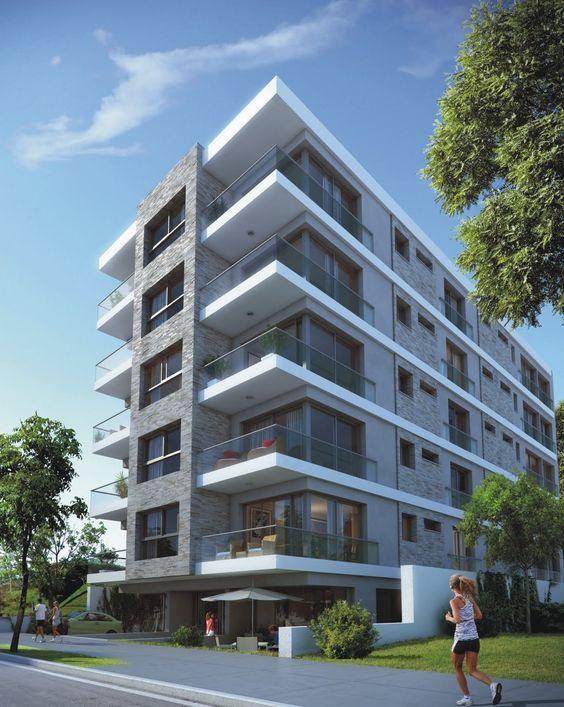 Les 10 meilleures images du tableau immeuble moderne sur for Buro 10 agencement