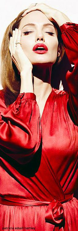 Red Haute | House of Beccaria~