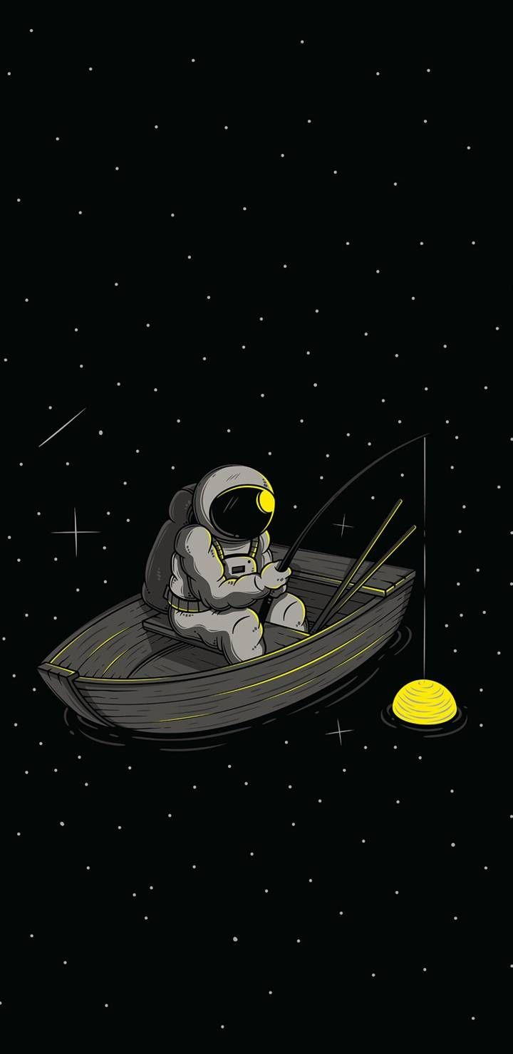 Papeldeparede Celular Wallpaper Cellphone Astronaut Wallpaper Space Phone Wallpaper Space Drawings