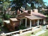 Foto Casa en Alquiler en Pinamar - Pdo. De Pinamar