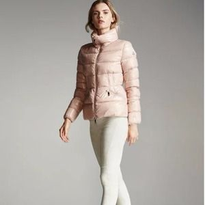 Up to $600 Gift Card with Moncler Clothing @ Neiman Marcus https://www.isavetoday.com/deal-detail/up-to-600-gift-card-with-moncler-clothing-neiman-marcus/7207