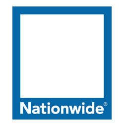 Nationwide Insurance Quote Best 10 Best Nationwide Insurance Images On Pinterest  Free Quotes