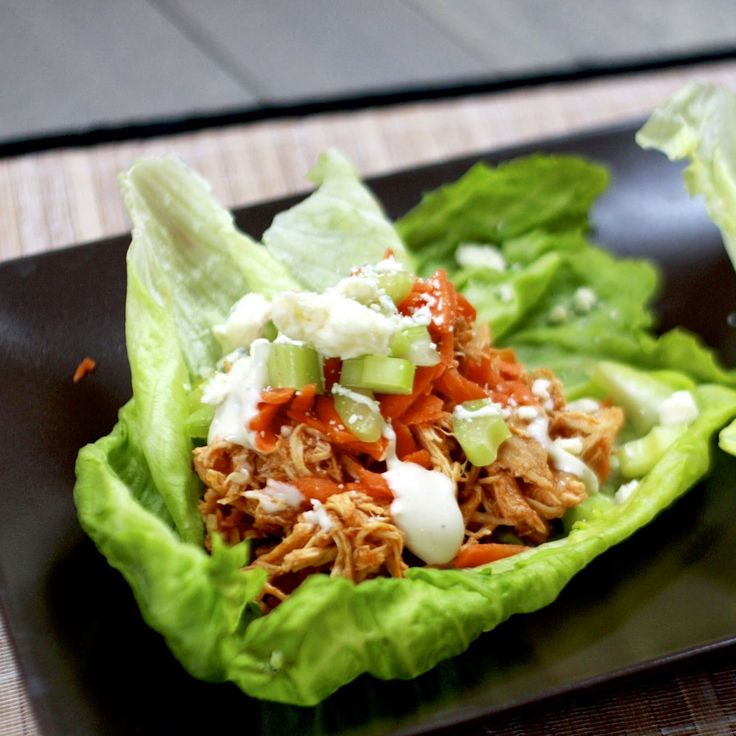 ... Tips | Pinterest | Buffalo, Buffalo Chicken and Chicken Lettuce Wraps