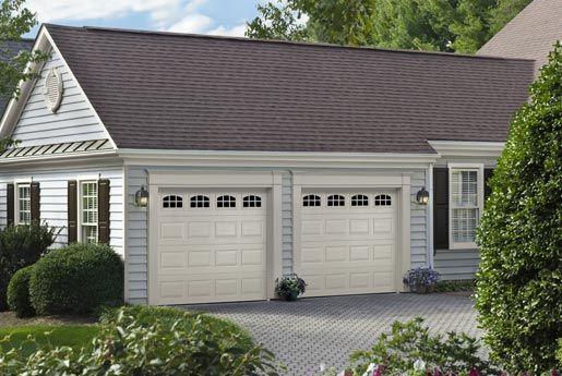24 best amarr garage doors images on pinterest carriage for Garage door repair glenview il