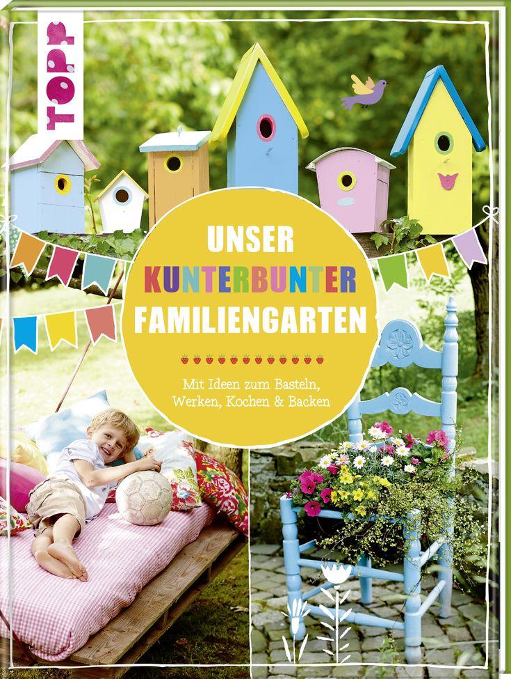 Más de 25 ideas increíbles sobre Gartenideen für kleine gärten en - gartenideen fur kleine garten