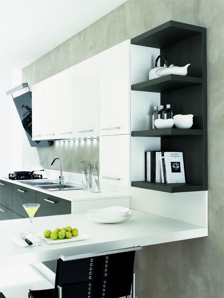 92 best forma 2000 cucine images on pinterest - Forma 2000 cucine ...