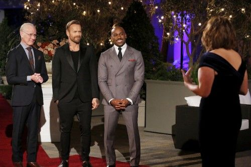 Find out here: Who Got Eliminated On The Biggest Loser 2016 Tonight? Week 6 | Gossip & Gab