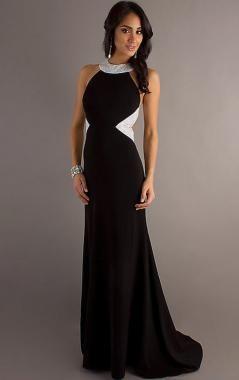 Dresses long formal