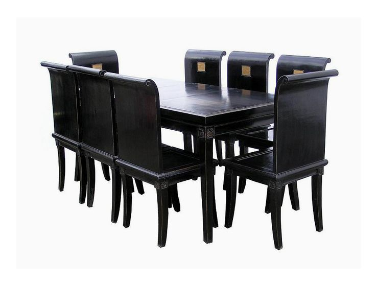 19 best dinning table and chairs images on pinterest | dinning