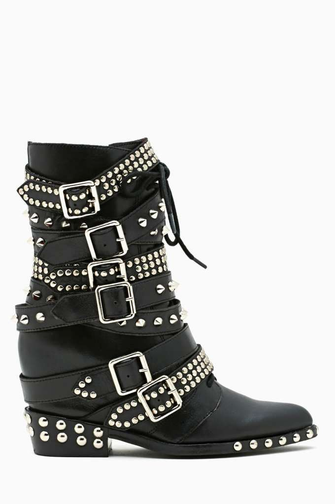 Converse Womens Shoes Multi Strap Boots