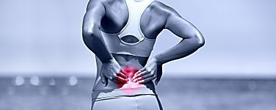 Lower back pain is faced by many due to several reasons. Here are 4 simple exercises that can help relieve lower back pain. Read more. #BackPainHelpForYou #BackPainRemedy