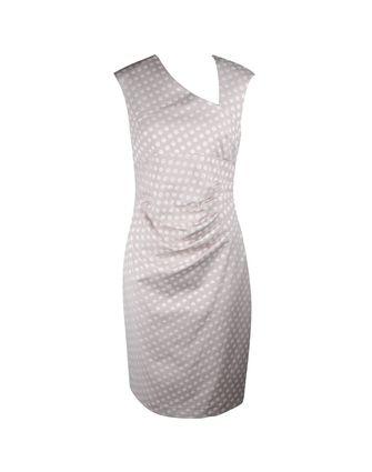 Artisan Gattica Dress