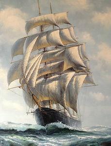 tall ship                                                                                                                                                                                 Más