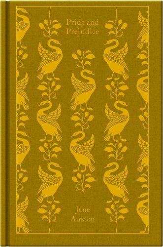 Pride and Prejudice (Hardcover Classics) by Jane Austen http://smile.amazon.com/dp/0141040343/ref=cm_sw_r_pi_dp_GSvUvb015Z4F0