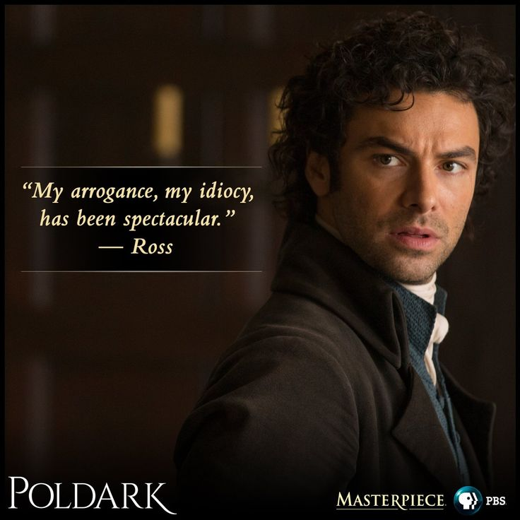 Ross Poldark Season 2 Episode 10