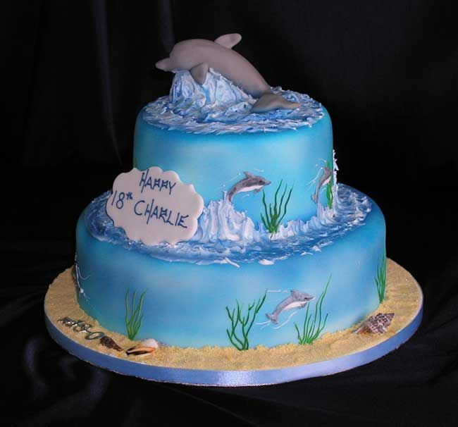 dolphin wedding cake 226 best images about ideas the sea dolphin 13697