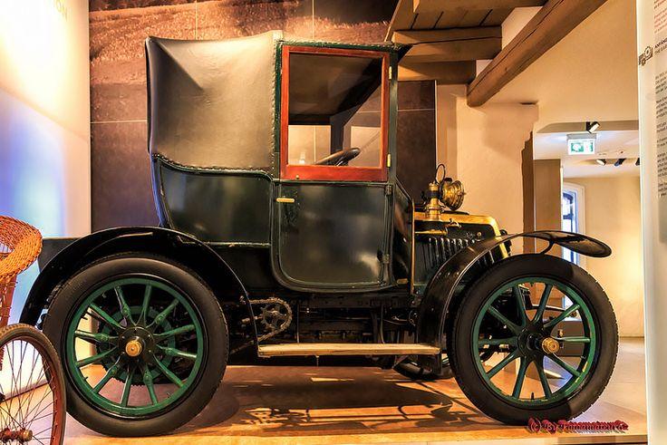 Oldtimer  #Germany #Deutschland #Europa #Auto #Car #Flickr #Foto #Photo #Fotografie #Photography #canon6d #Travel #Reisen #德國 #照片 #出差旅行 #Urlaub #Museum