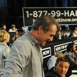 Mel Gibson Photos: Hope For Haiti Now: A Global Benefit For Earthquake Relief - Los Angeles