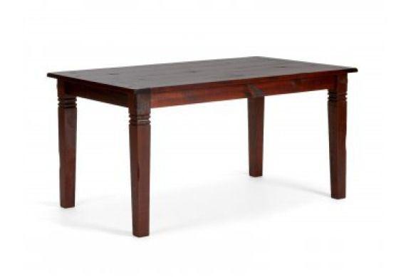 Stół 150x90 CATANA