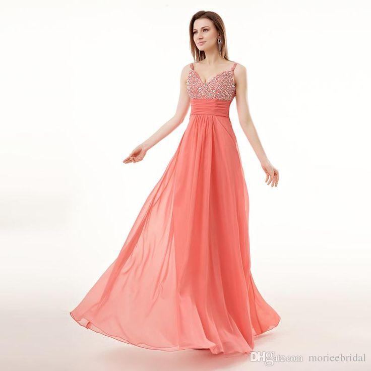 17 best ideas about Beach Formal Dresses on Pinterest | Plus size ...