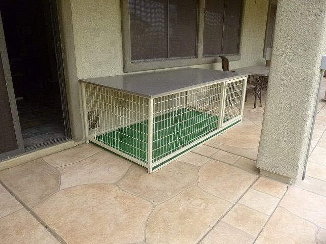 Very Cheap Dog Cages Dog Kennel Cheap Dog Kennels Dog Kennels For Sale