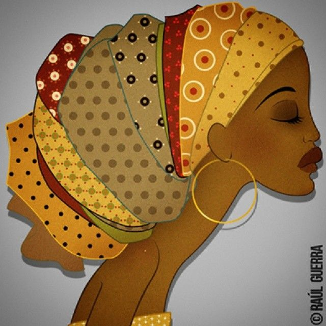 Les 25 meilleures id es concernant femmes africaines sur pinterest belles f - Peinture qui masque les imperfections ...