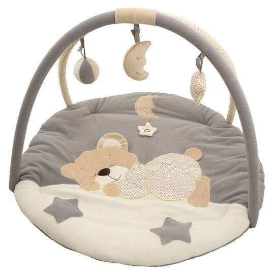 84 best weihnachtsgeschenke f r babys images on pinterest xmas gifts babys and babies. Black Bedroom Furniture Sets. Home Design Ideas