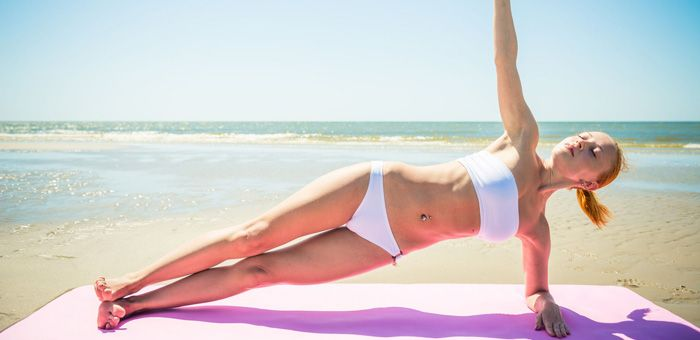 5-poses-yoga
