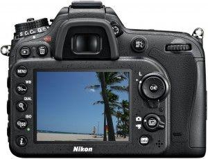 Photo of Nikon D7100 http://www.nikon1j3.com/nikon-d7100-digital-slr-camera-body-with-18-300mm-lens-64gb-card-battery-charger-case-flash-filter-tripod-accessory-kit/