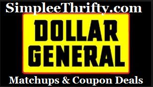 Dollar General Coupon Deals & Matchups 9/15 - 9/22  *FREE Mentos, $0.40 Libby's Veggies, $0.25 Glade Solids & More!!  ------>>http://wp.me/p2M1B9-2G7