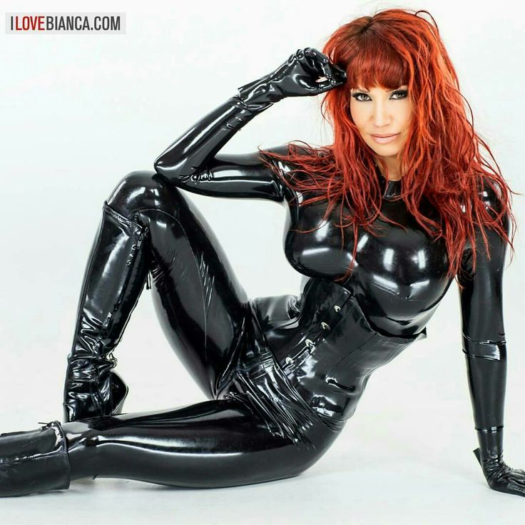 Best bianca beauchamp latex files images on pinterest latex