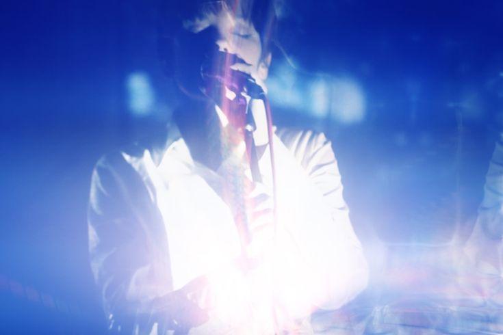 """Thy Veils a lansat """"Adâncime"""" - VIDEOCLIP"""