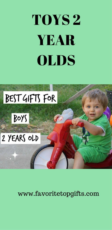 Unique Fun For Little Boys Toys : Unique toys for boys ideas on pinterest boy