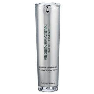 Beauticontrol-Regeneration-Tight-Firm-&-Fill-Extreme-Lip-Treatment Rated #1