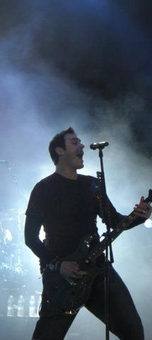Benjamin Burnley Photo by PhotographyIsNecessary | Photobucket