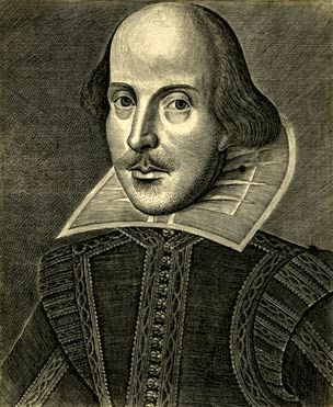 interpretations with shakespearean drama From hamlet's melancholy to juliet's eloquence and from othello's misunderstanding to doctor faustus's damnation, discover the richness of shakespearean and.