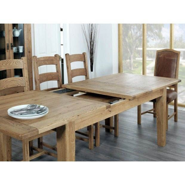 Great Large Dining Room Size Just On Omah Home Design Large