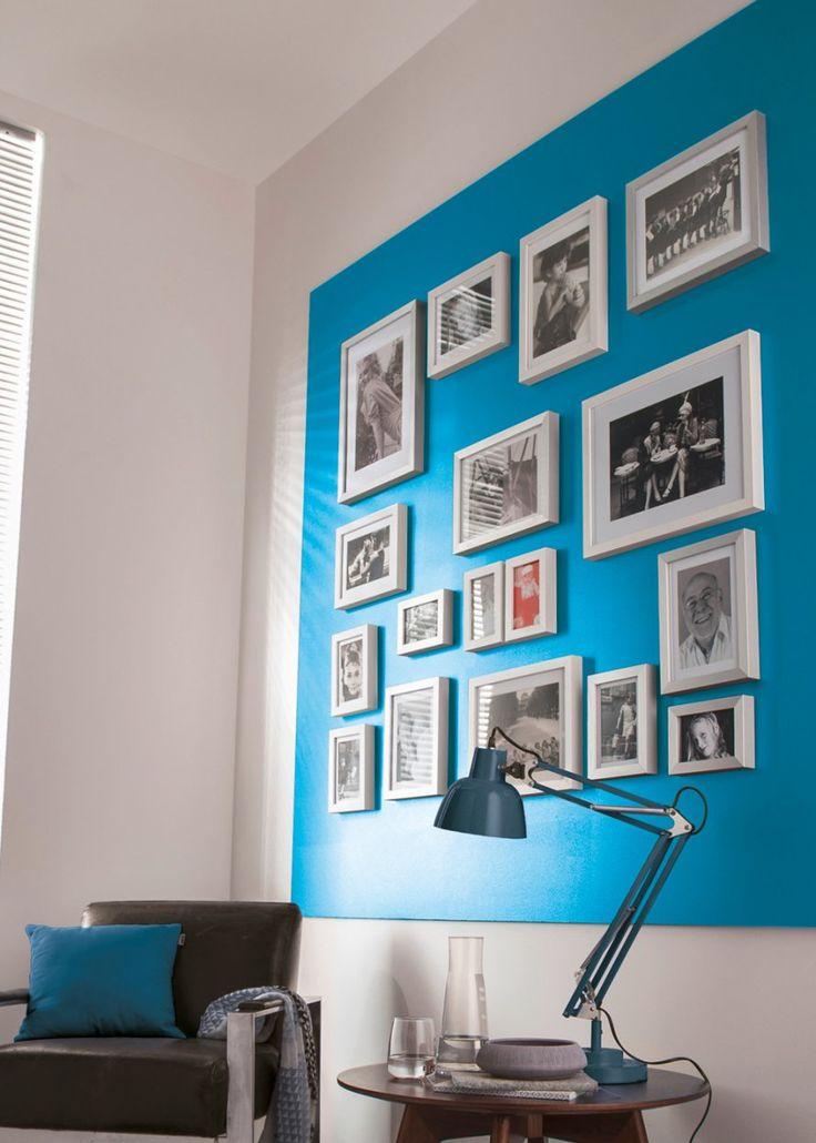 10 best couleur maison images on Pinterest Color combinations