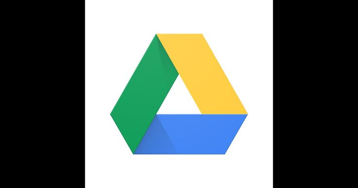 Google Drive -  free online storage from Google and enjoy it on your iPhone, iPad, and iPod touch.