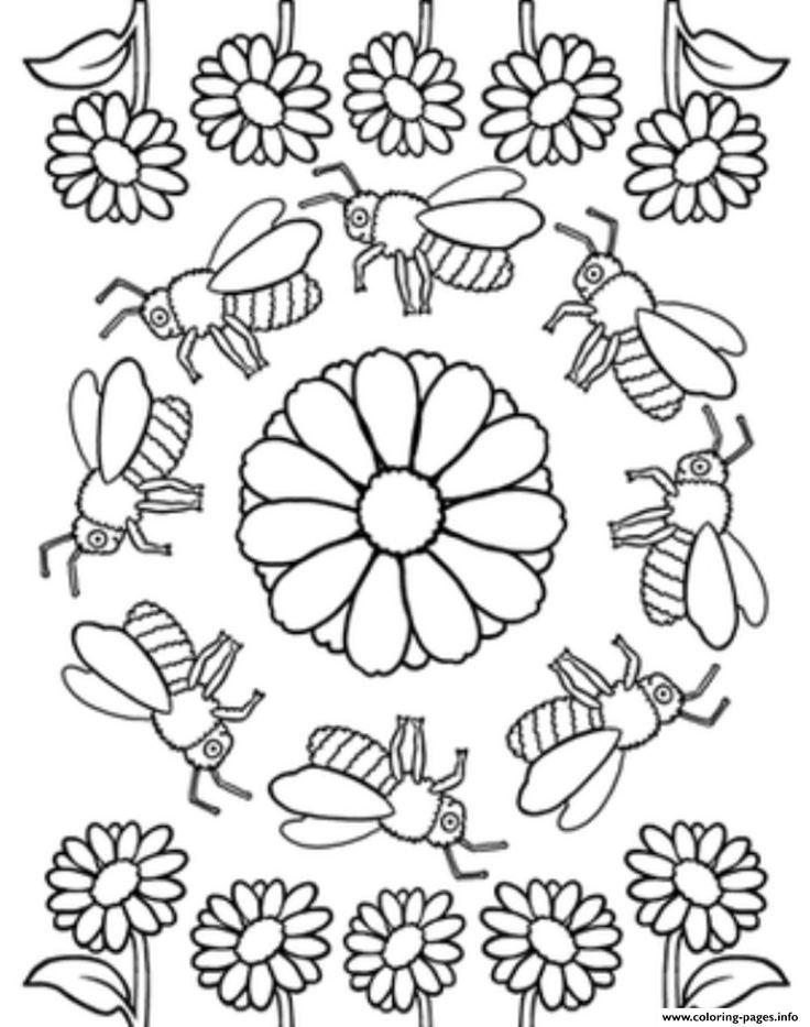 Best 20 Coloring book drawings ideas on Pinterest | Malbücher ...