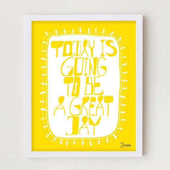 22 best Inspirational sayings images on Pinterest   Inspirational ...