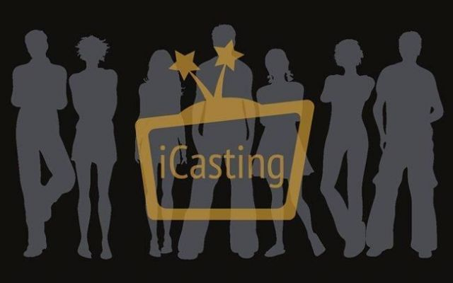 Casting e provino per attore maggiorenni ma che dimostri 16 anni a Belluno #casting #provini #belluno