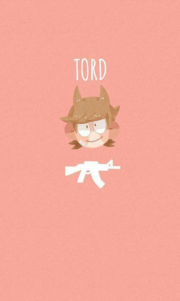 Edd , Edd x Todos y Edd(? - ☆♡6♡☆ | Eddsworld | World