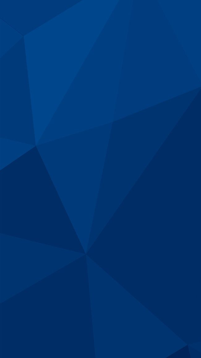 Simple Flat Blue Background in 2020 Blue backgrounds