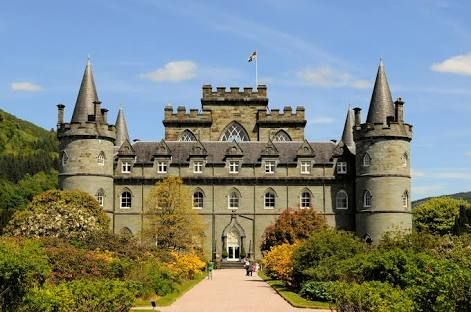 Image result for russian castles